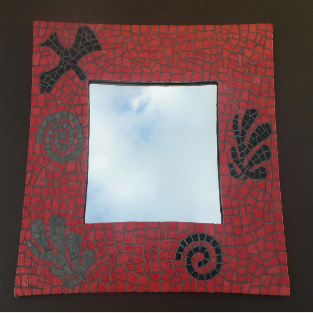 miroir_motifs_matisse_rouge_1200x1200