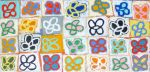 GordonHopkins_FlowerPatterns2