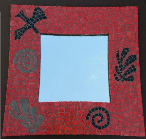 miroir_motifs_matisse_rouge_emaux_briare