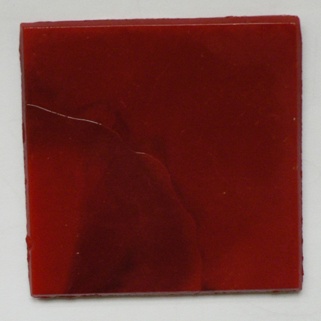 carreau_verre_albertini_rougecerise