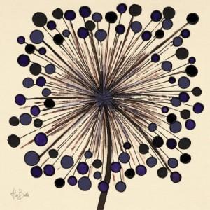 Alan_Buckle_Lilac_Bubble_Flower