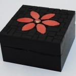 boite_noire_fleur_vuedecote_ferme