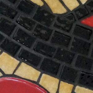 detail_opus_tessellatum