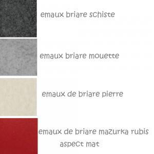 choix_matériaux_DP_Thérèse