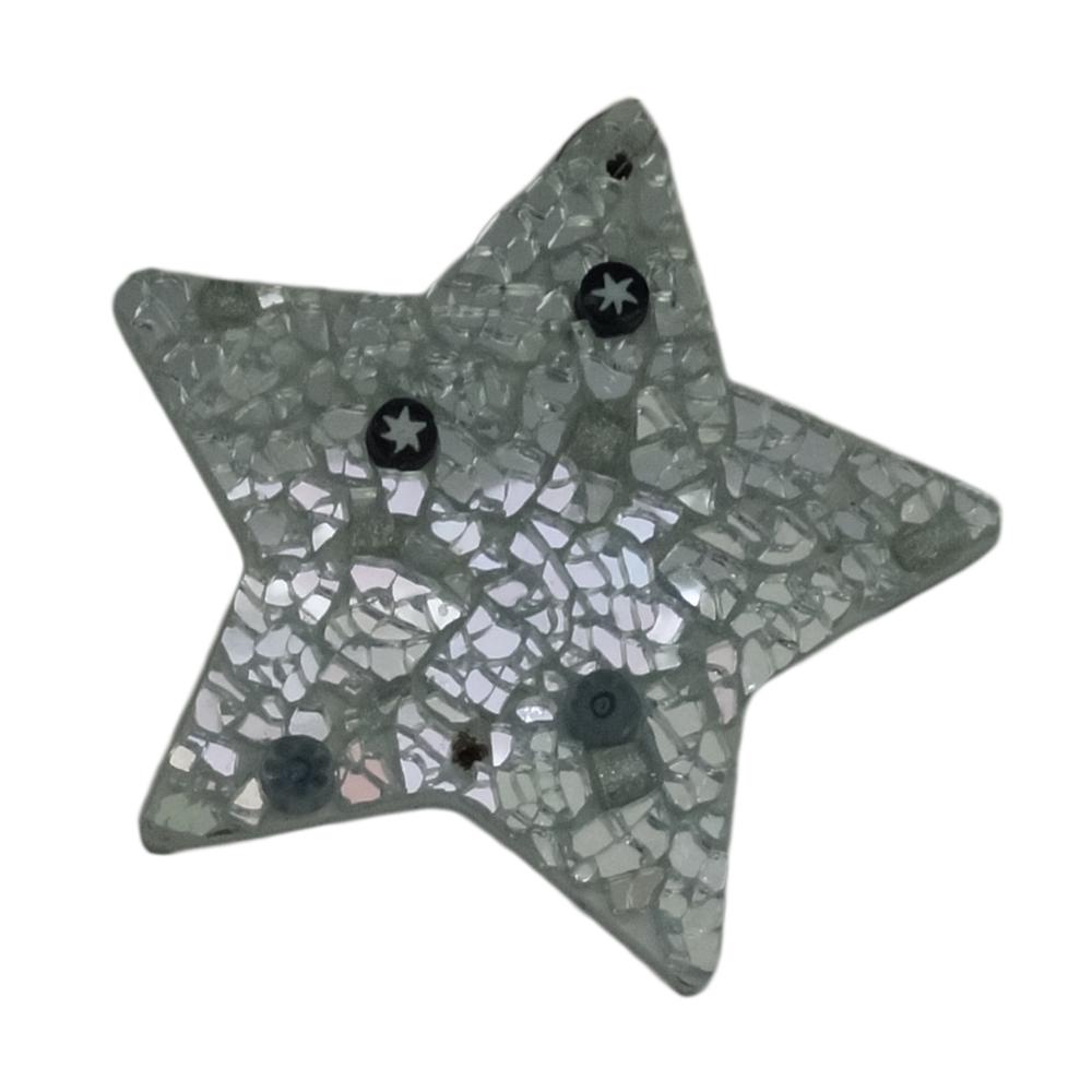 etoile_noel_crackle_diamant_millefiori