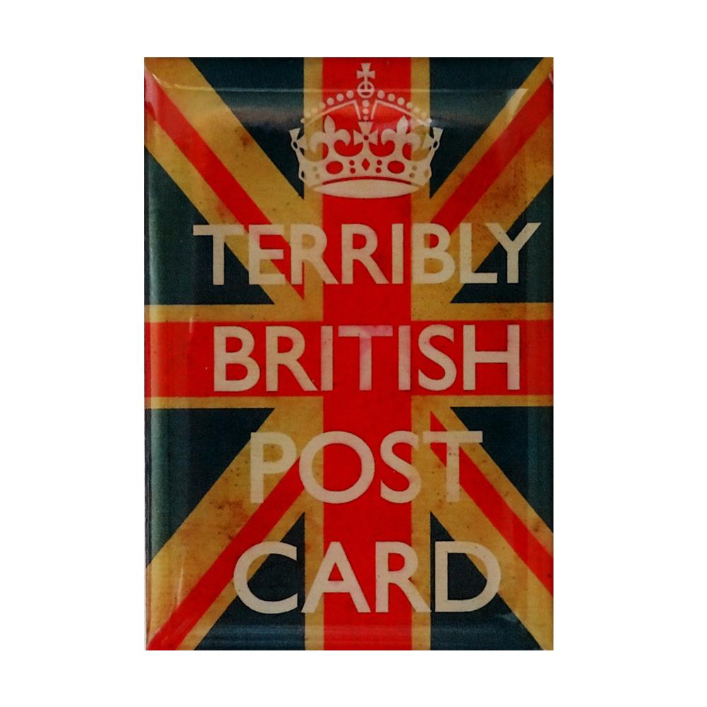 british_postcard