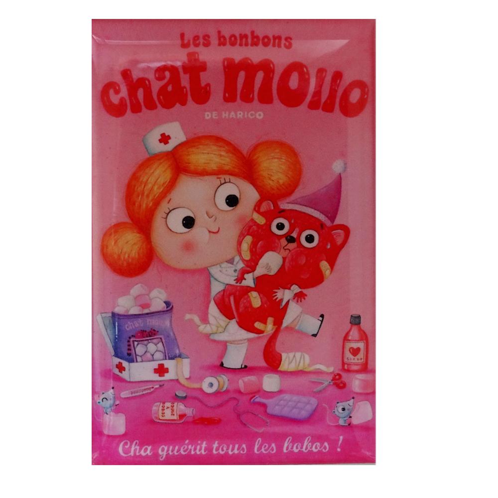 chat_mollo